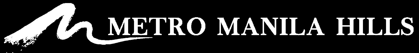 WHITEmmhlogo